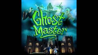 Ghost Master • Trailer Pre Production