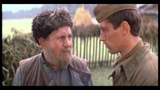 Русские фильмы 2015   Русские кино 2015   ТАЙНАЯ  ПРОГУЛКА   Военный  Фильмы HD