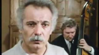 Georges Brassens - Il n