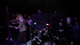 Endpoint - 02/93 - Louisville, KY Part I