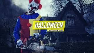 HALLOWEEN MUSIC MIX 🤡 BEST TRAP, BASS BOOSTED, DUBSTEP, ELECTRO, EDM, HORROR PARTY