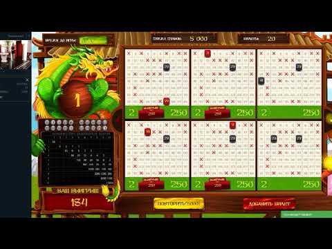 казино отзывы игроков