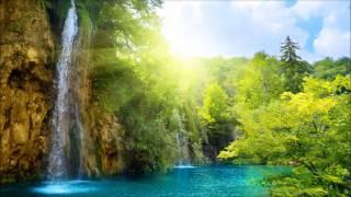 Hijjaz - Berkorban Demi Cinta (Minus One & Lirik) 1080p