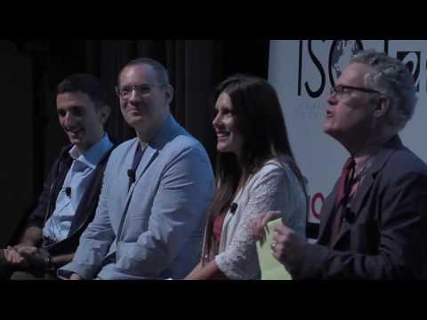 ISOJ 2017 - Fact Checking - Panel