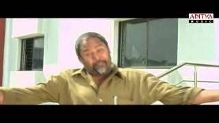 Nirbhaya Bharatham Movie - Madamoham Mudhirina Promo Song 02
