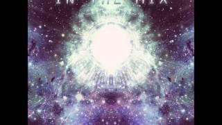 Nova Fractal - In The Mix [Goa Trance set]