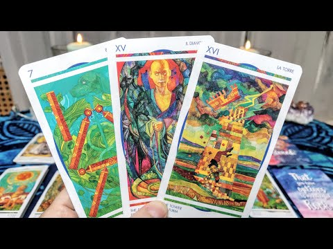 Sagittarius March 2019 Love & Spirituality reading - YOU MAKE THE DEVIL FALL ON THEIR FACE! ♐