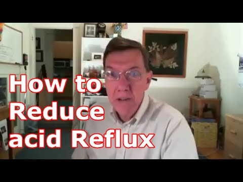 how-to-reduce-acid-reflux:-how-to-get-rid-of-acid-reflux-naturally