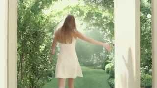 Reklama Palmolive Naturals 2014 Żel pod prysznic