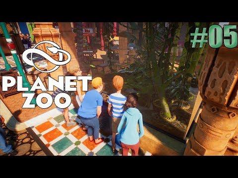 vivarium-probleme-#05---planet-zoo-(kampagne,-gameplay,-deutsch)