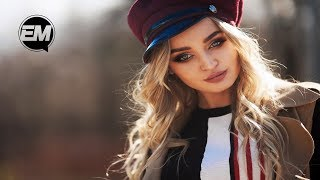Best Of 2000 S Retro Music Hits Handsup Club Party MegaMix 2018
