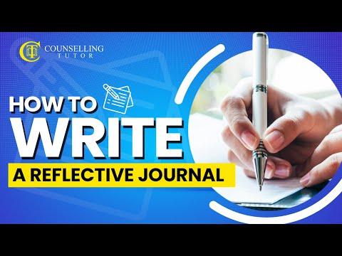 Видео Practicum experience essay