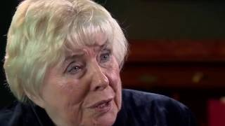Old Feminist Regrets Becoming a Feminist