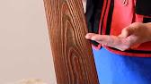 Для защиты древесины • расход: 150 400 г / кв. М ✓ антисептик консервант neomid невымываемый 5 кг ➜ антисептик для древесины купить в оби.