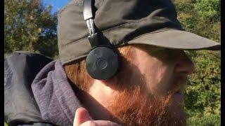 Cscope Wireless Headphones – Review – Tech Wednesday