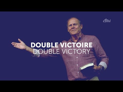 Double victoire - Double Victory