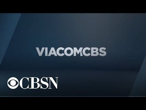 Viacom and CBS Corp. are officially back together again as ViacomCBS