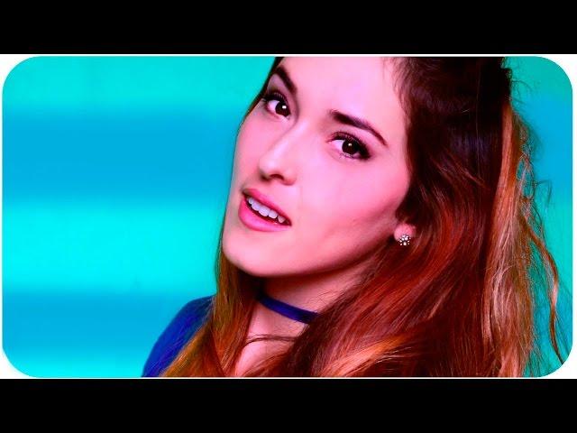 Meghan Trainor - Me Too | VERSIÓN ESPAÑOL (Cover/Parodia) | KIKA NIETO