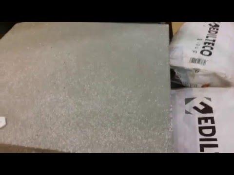Wandplanken Van Beton : Vloer renovatie vloer vervangen door nieuwe vloer kosten