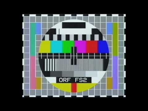 Electric Music - Televison
