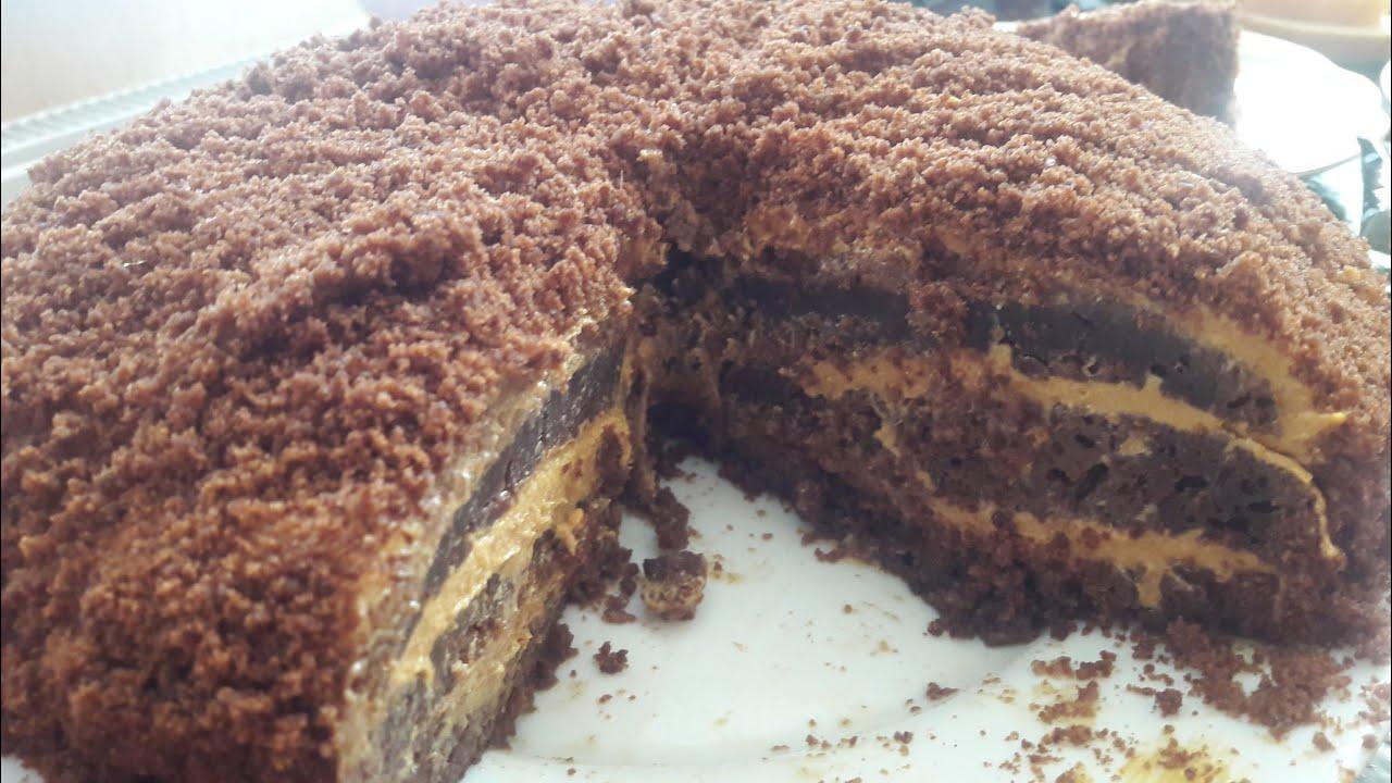 шоколадный торт пеле рецепт с фото обоев звука