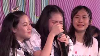 Video ประกาศ Senbatsu BNK48 2nd Single –คุกกี้เสี่ยงทาย(Koisuru Fortune Cookie) download MP3, 3GP, MP4, WEBM, AVI, FLV Juni 2018
