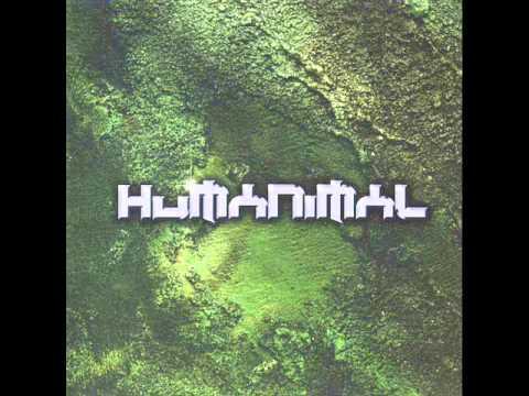 Humanimal - Find My Way Home