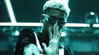Смотреть клип Yung Mavu - Madonna