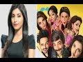 Harshita Gaur marks her Bollywood debut with Kanpurwale Khuranas star Aparshakti Khurrana