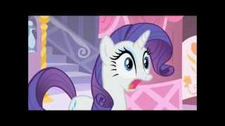 Epic PMV~Let Me Hit It
