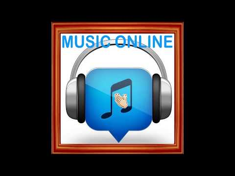 Music Online Best Mp3 - free music streaming