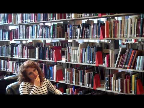 Academic Writing Tips : How to Write a 10-Page College Term Paper Overnight
