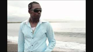 Busy Signal - Missing You {Heart & Soul Riddim} November 2011