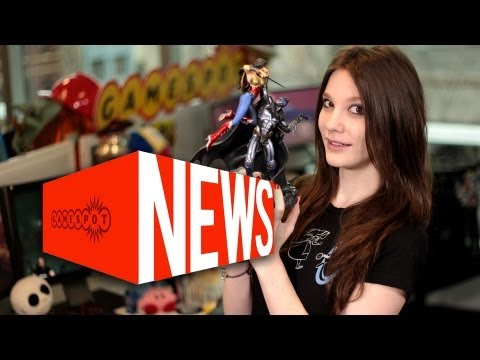 GS Daily News - Sony and Microsoft get hyperbolic + Star Wars games!