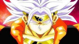 GOKU VS LOS 12 DIOSES DE LA DESTRUCCION | CAP 33 | Mundo Dragon Ball