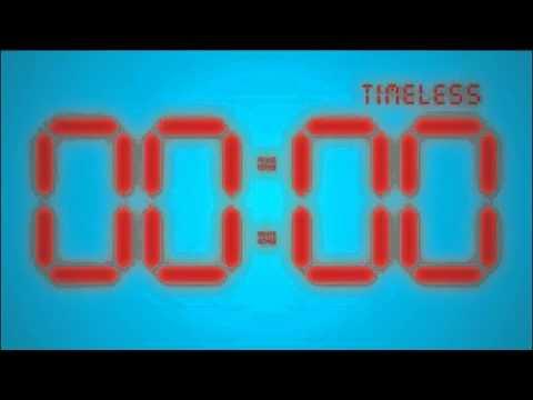Timeless - Seven Oaks (produziert von Jumpa)