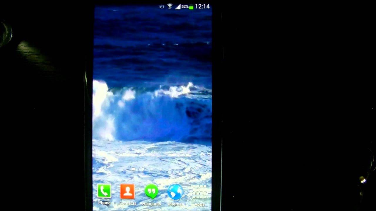 Popular Wallpaper Home Screen Ocean - maxresdefault  Collection_258849.jpg
