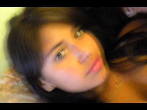 Chicas Lindas de Peru