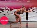 Dance Moms: Full Dance: The Investment (S5, E27) | Lifetime