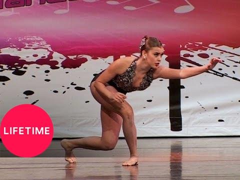 Dance Moms: Full Dance: The Investment (S5, E27)   Lifetime