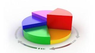 видео Решение задач оптимизации в Excel