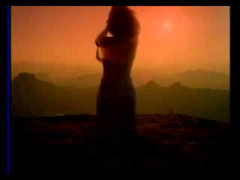 Deep Forest   Bohemian Ballet Music Video   YouTubeflash temp;