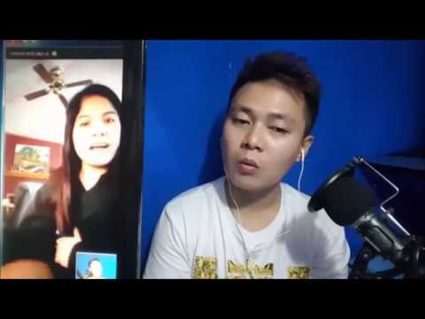 OFW emotion Live Now