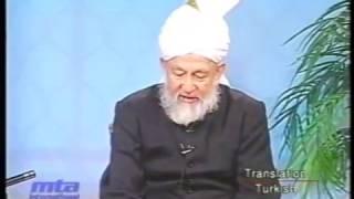 Tarjumatul Quran - Surah al-Taghabun [The Mutual Negligence]: 1 - 15