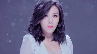 Jess Lee - Snowstorm ( official HD MV)
