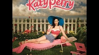 """Baixar Katy Perry - """"One of the Boys"""" Album Review"""