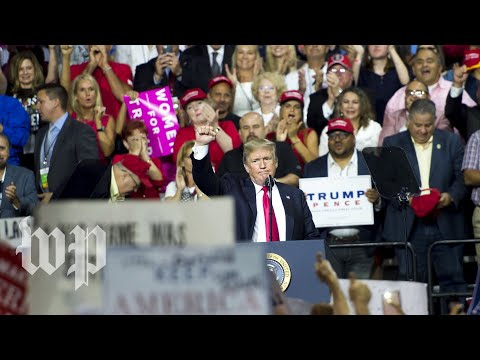 trump-holds-a-rally-in-pennsylvania