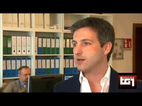 video speciale tg1