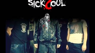 sickSoul - Heroj