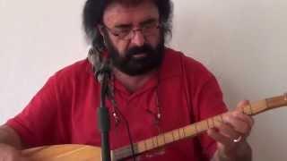 Kızıldeli Sultan'ı Anma Etkinliği -Malatya Fethiye (13)